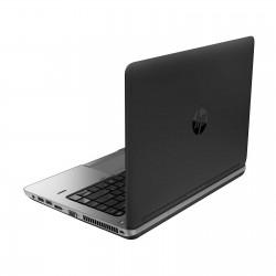 HP ProBook 640 G1 - 4Go - HDD 320Go