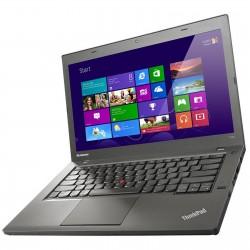 Lenovo ThinkPad T440 - 4Go - HDD 500Go - Déclassé