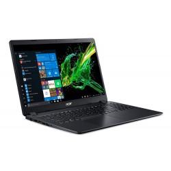 Acer Aspire 3 A315-56-534B