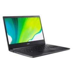 Acer Aspire 3 A314-22-R1N9