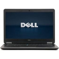 Dell Latitude E7440 - 8Go - SSD 128Go - Grade B