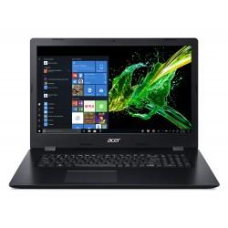 Acer Aspire 3 A317-32-C9SN