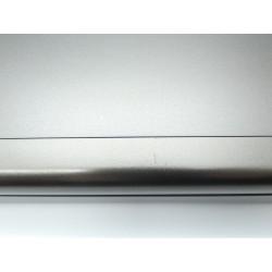 Dell Precision M4800 - 16Go - SSD 256Go - Grade B