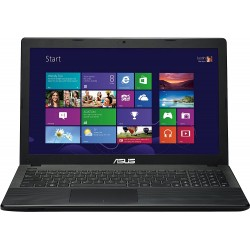 ASUS F551CA-SX160H - 4Go - HDD 500Go