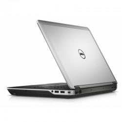 Dell Latitude E6440 - 4Go - HDD 320Go - Déclassé