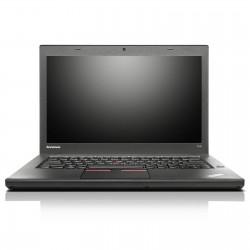 Lenovo ThinkPad T450 - 8Go - HDD 500Go - Grade B