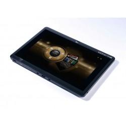 Acer Iconia Tab W501P - 2Go - SSD 32Go - Déclassé