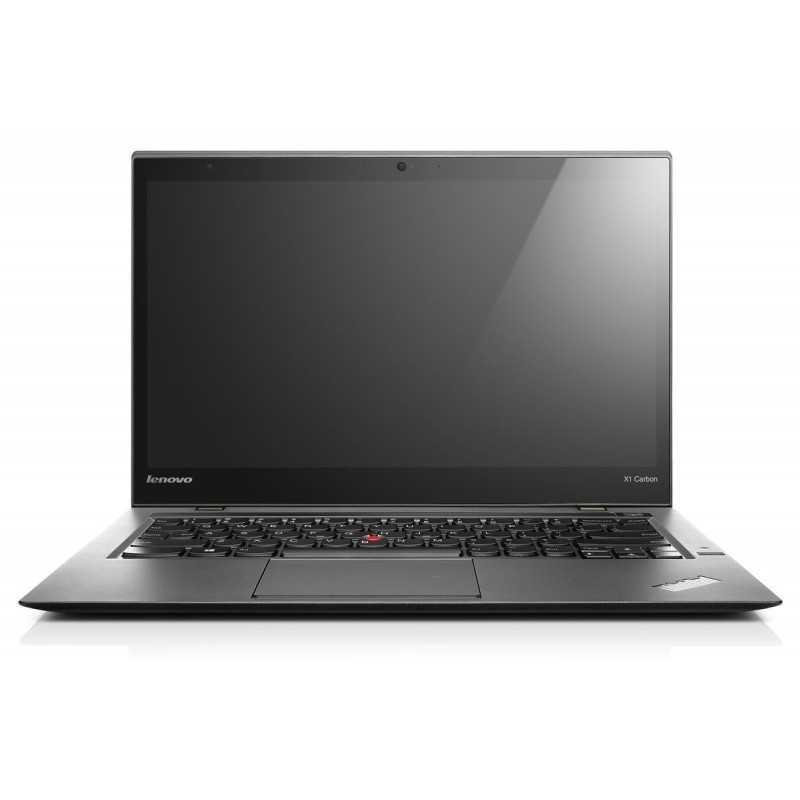 Lenovo ThinkPad X1 Carbon (2nd Gen)