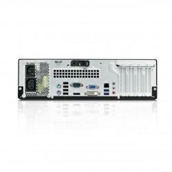 Fujitsu ESPRIMO E920 SFF - 4Go - SSD 120Go