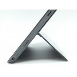 Microsoft Surface Pro 2 - 4Go - SSD 128Go - Déclassé