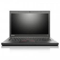 Lenovo ThinkPad T450 - 8Go - SSD 512Go
