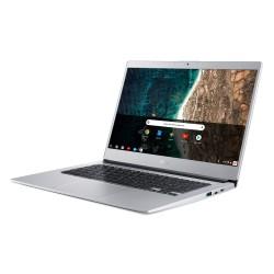 Acer Chromebook CB514-1HT-P30D
