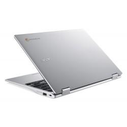 Acer Chromebook Spin CP311-3H-K4D9