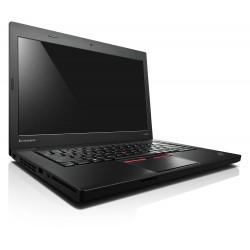 Lenovo ThinkPad L450 - 8Go - SSD 192Go - Déclassé
