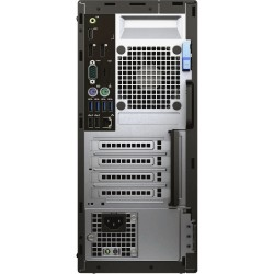 Dell OptiPlex 5040 MT - 4Go - HDD 500Go