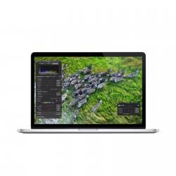 "Apple MacBook Pro 15"" Retina mi-2015 - 16Go - SSD 500Go - Grade B"