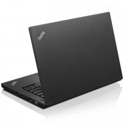 Lenovo ThinkPad L460 - 16Go - SSD 512Go