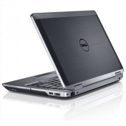 Dell Latitude E6320 - 4Go - HDD 320Go - Grade B