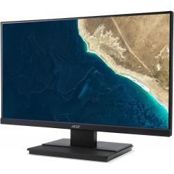 """Acer V276HLCbid - 27"""" - Full HD"""