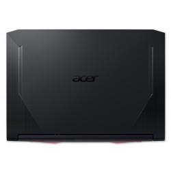 Acer Nitro 5 AN515-55-76BS