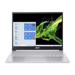 Acer Swift 3 SF313-52-78VX
