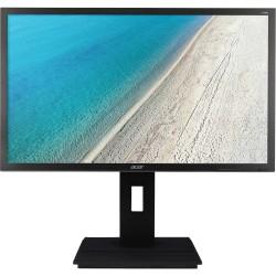 """Acer B246HYLAymidr - 23.8"""" - Full HD"""