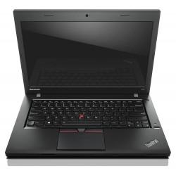Lenovo ThinkPad L450 - 8Go - SSD 256Go