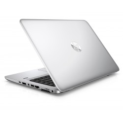 HP EliteBook 840 G3 - 8Go - SSD 128Go - Grade B