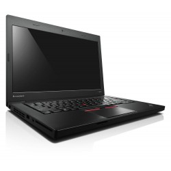 Lenovo ThinkPad L450 - 4Go - HDD 500Go