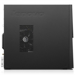 Lenovo S510 SFF - 4Go - HDD 500Go
