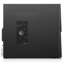 Lenovo S510 SFF - 4Go - HDD 1To