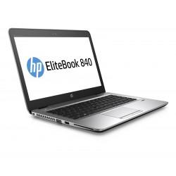 HP EliteBook 840 G3 - 8Go - SSD 256Go - Grade B