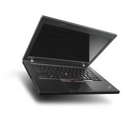 Lenovo ThinkPad L450 - 8Go - SSD 512Go - Grade B
