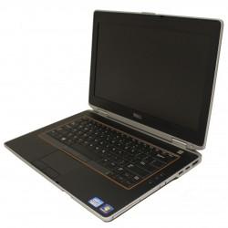 Dell Latitude E6420 - 4Go - SSD 240Go - Grade B