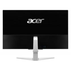 Acer Aspire C27-962-001
