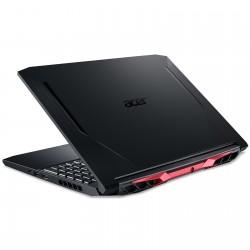 Acer Nitro 5 AN515-55-76WN