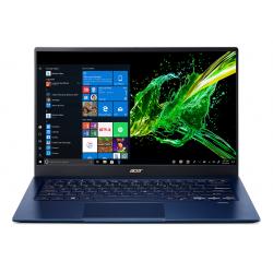 Acer Swift 5 SF514-54T-56J9