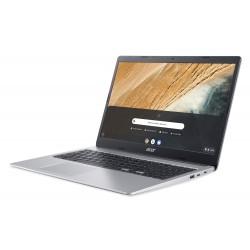 Acer Chromebook CB315-3HT-C2Z1