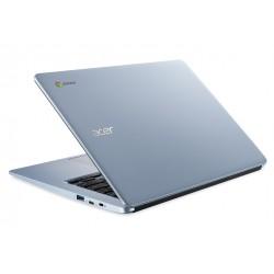 Acer Chromebook CB314-1HT-C43J