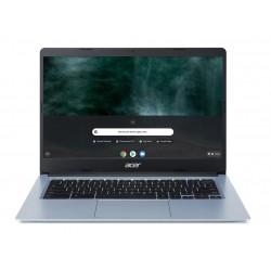 Acer Chromebook CB314-1HT-C6A5