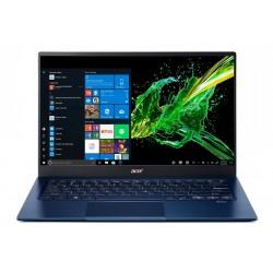Acer Swift 5 SF514-54T-56LN