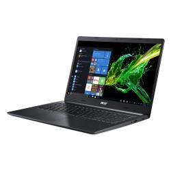 Acer Aspire 5 A515-54G-573R