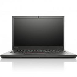 Lenovo ThinkPad T450s - 8Go - SSD 256Go - Tactile - Grade B