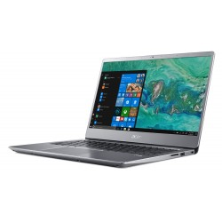 Acer Swift 3 SF314-56-52NK