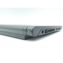 Dell Latitude 3340 - 4Go - HDD 500Go - Grade B