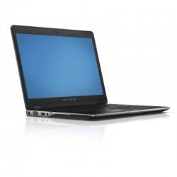 Dell Latitude 6430u - 4Go - SSD 256Go - Grade B