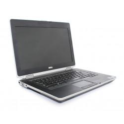 Dell Latitude E6430 - 8Go - SSD 120Go - Grade B