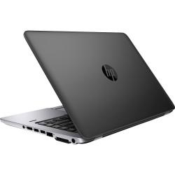 HP EliteBook 745 G2 - 8Go - SSD 120Go - Grade B
