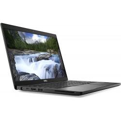 Dell Latitude 7390 - 16Go - SSD 512Go - Tactile
