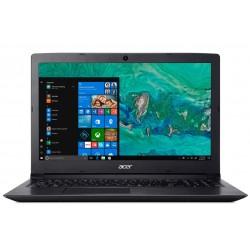 Acer Aspire 3 A315-41-R9X9
